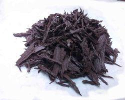 Black Mulch 10kg bag